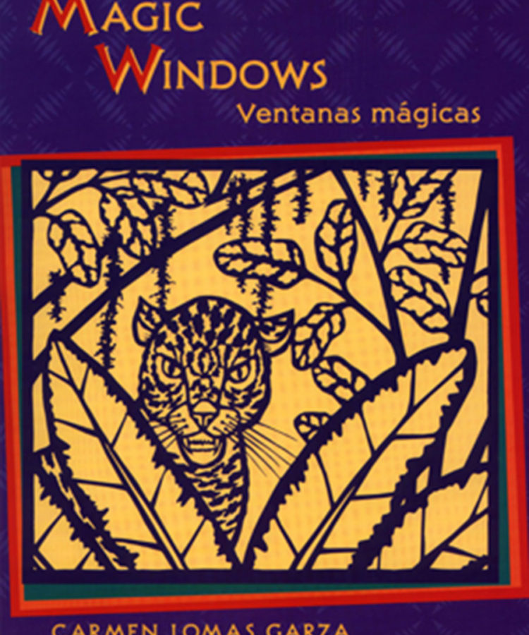 Magic_Windows