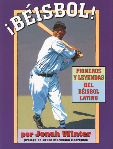 beisbol