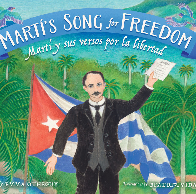 martis_song_for_freedom_cover